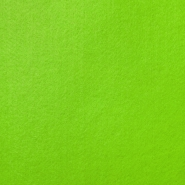 Felt 1,5mm, polyester, 13471-13, green