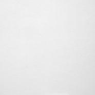 Felt 3mm, polyester, 13470-1, white