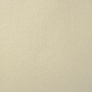 Felt, 3mm, polyester, 13470-2, cream