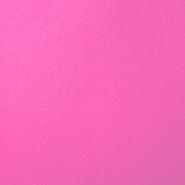 Felt, 3mm, polyester, 13470-19, pink