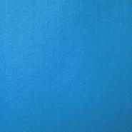 Filc 3mm, poliester, 13470-10, plava