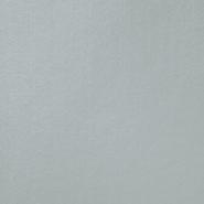 Filc 3mm, poliester, 13470-16, svetlo siva