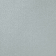Felt, 3mm, polyester, 13470-16, light grey