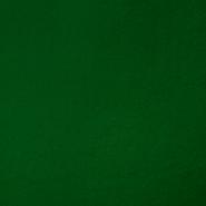 Felt 1,5mm, polyester, 13471-15, green