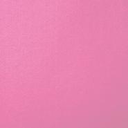 Felt 1,5mm, polyester, 13471-19, pink