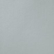 Felt 1,5mm, polyester 13471-16, grey
