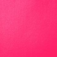 Filc 1,5mm, poliester, 13471-900, neon roza