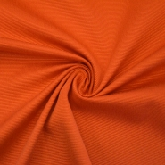 Silk, cotton, fabric, 13193-287, orange