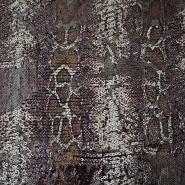 Sequins, 13564-052, snake