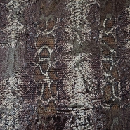 Šljokice, 13564-052, zmija