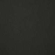 Pletivo, Punto, 13565-058, siva