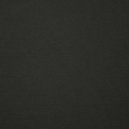 Knit, Punto, 13565-058, grey