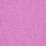 Frotir, 14334-18, roza
