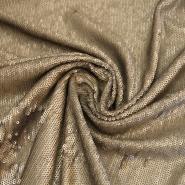 Sequins, 12402, beige