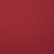 For suits, classic, 12566-115, red - Bema Fabrics
