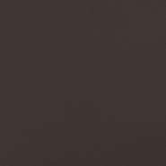 Für Anzüge, dünn, 12959-058, braun