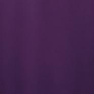Pletivo, gosto, 13071-22, vijola