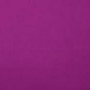 Kostimski, klasičen, 11071-017, vijola