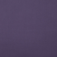 For suits, classic, 11071-044, purple