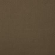 Kostimski, klasičen, 11071-057, rjava