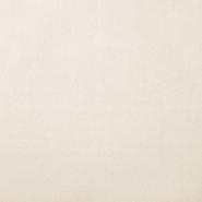 Kostimski, klasičen, 11071-652, svetlo bež