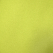 Deco, panama, 012_13800-84, pistachio