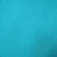 Deko, bombaž, panama, 13800-82, turkizna