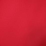 Deko, panama, 13800-146, rdeča