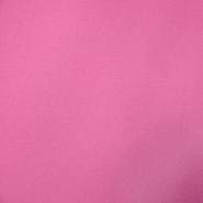 Deko, panama, 13800-123, roza