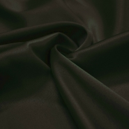 Satin, cotton, polyester, 23_10582, dark grey