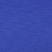 Bengalin, elastic fabric, 13067-007, blue