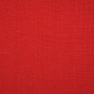 Linen, 11534, red