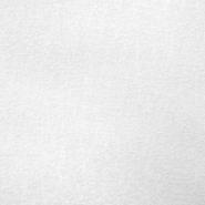 Pletivo, poliester, 14946, bela