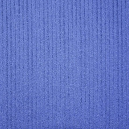 Pletivo, poliester, 14905-16, modra