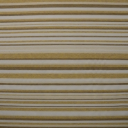 Jersey, stripes, 14907-1, cream beige