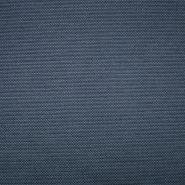Deko, Lona, 280 cm, 12486-33, modra
