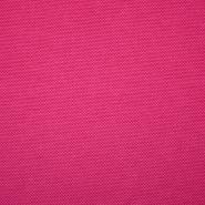 Deko, Lona, 280 cm, 12486-02, roza
