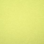 Deko, Lona, 280 cm, 12486-44, limeta zelena