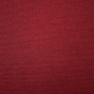 Deko melanž Lona, 280cm, 12486-38, crvena