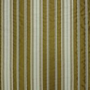 Deko žakard Leiva, 12492-16, zlata