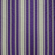 Deco jacquard Leiva, 12492-19, purple