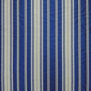 Deko žakard Leiva, 12492-03, modra