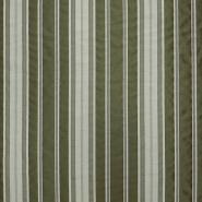 Deko žakard Leiva, 12492-06, olivna