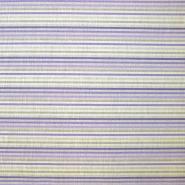 Deko, žakard, Lego, 12493-19, lila