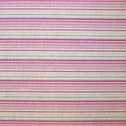 Deko, žakard lažji, Lego, 12493-22, roza