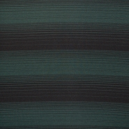 Jersey, stripes, 14059-1, green