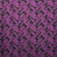 Pletivo, obojestransko, karo, 15030-017