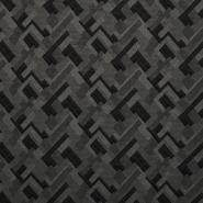 Pletivo, obojestransko, karo, 15030-067