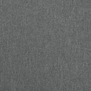 For suits, classic, 11071-068, graphite grey