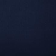 Kostimski, klasičen, 11071-108, temno modra